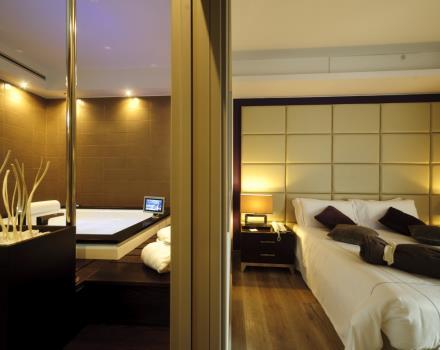 Fotografie Bw Hotel Perla Del Porto Hotel A Catanzaro Lido